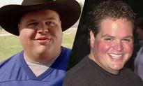 Ron Lester, Billy Bob From Varsity Blues, Has Died At The Age Of 45