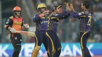 #SRHvKKR Video Preview | IPL 2016 play-offs: Knight Riders ahead of Sunrisers on spin-friendly Feroz Shah Kotla track