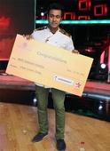 MasterChef India winner: Everyone around me called me a 'duffer'