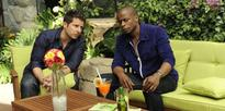 Is Psych Coming Back? Here's What Dule Hill Says