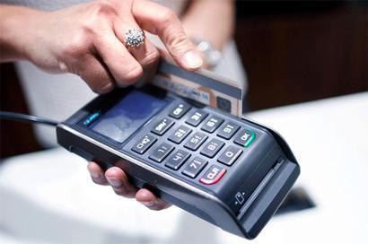 #Notebandi: Card transactions shot up by 90%
