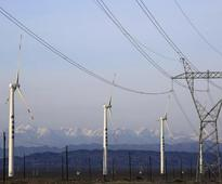 Wind could supply fifth of world electricity by 2030