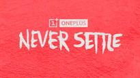 Cyanogen snubs OnePlus for Micromax: What does this move mean for Indian buyers?