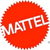 Mattel Inc. (MAT) Downgraded to Sell at Zacks Investment Research