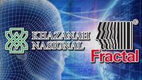 Khazanah ventures into Artificial Intelligence