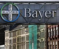 Royal London says backs Bayer-Monsanto deal if priced at $130-$135 per share