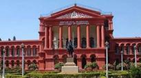 Karnataka High Court disposes of plea against IPL matches