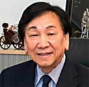 India will get back WSB franchise: AIBA president Dr Ching Kuo-Wu