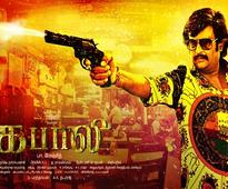 'Kabali' music album shows Rajinikanth's popularity with younger audiences