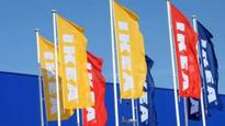 Ikea reports record sales as Poland and China soar