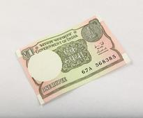 Birth and rebirth: Hundred years of Re 1 note