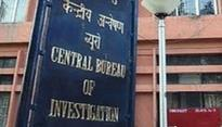Coal block scam: Special CBI court grants bail to Jindal's advisor, four others