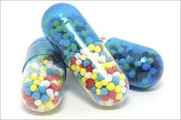 Pharmaceuticals Newsletter - January 16 to 20, 2017