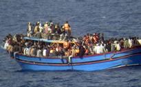 Latham undermines Labor asylum seeker stance
