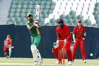 Pak Youth IX beat Australian Army in T20 match