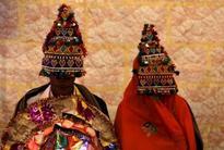 Pakistan approves landmark Hindu Marriage Bill after decades of delay