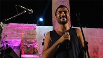 Jordan lifts ban on Lebanese rock group Mashrou' Leila