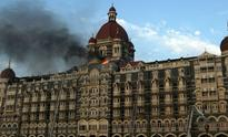 India summons Pakistan envoy for 26/11 trail adjourments in that