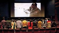 Centre to make cinema a crucial publicity tool to spread its word