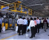 Reliance opens research centre for polymer applications at Vadodara
