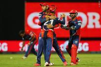 Delhi Daredevils dump Yuvraj Singh ahead of IPL 9