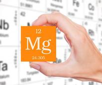 Why You Should Maintain Adequate Magnesium Levels