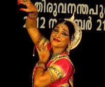 Dance, drama: Ranjana Gauhar's 'Nal