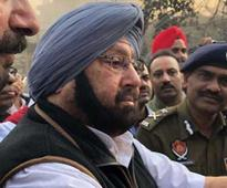 Punjab Civic Polls 2017: Congress sweeps municipal election, SAD-BJP allege misuse of state machinery for rigging