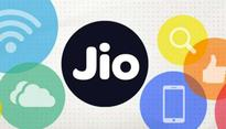 All you need to know about Reliance Jio's 4G feature phone