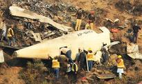 PK-661 crew may have been poisoned, says investigation ...