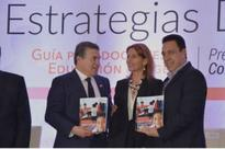 Mexico: New guide to improve Indigenous education
