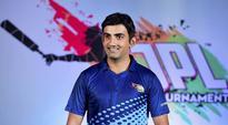 WATCH: Gautam Gambhir returns to India dressing room, shares laugh with Virat Kohli