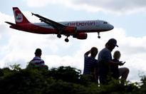 Air Berlin lenders eye asset sale by mid-September - sources