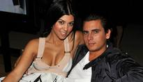 Kourtney Kadashian & Scott Disick Back Together? Former Couple Spotted Arm-In-Arm At L.A. Store