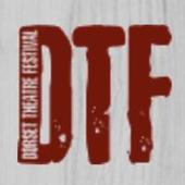Brian Anthony Wilson, Tim Daly and More Set for DTF's Upcoming Season