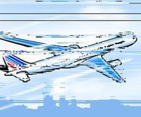 AAI to privatise terminal management at Jaipur, Ahmedabad; issues tender