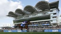 Minding well fancied to land 1000 Guineas