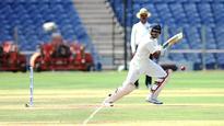 Iyer, Suryakumar lead Mumbai's fightback