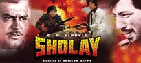 We changed Sholay`s climax because of CBFC, says Ramesh Sippy