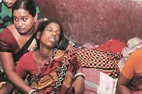 Uri attack: Martyr's father refuses Mamata Banerjee's compensation, borrows money for last rites