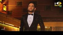 Bigg Boss 12: Ex Bigg Boss contestant Vikas Gupta drops a major hint about the upcoming season