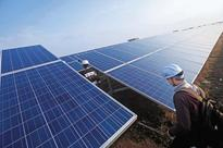 GST to push costs up by 10-15% for renewable power companies