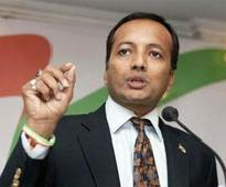 Jindal, 14 others to be tried in Coalgate case