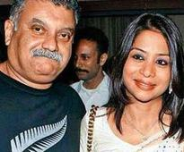 Peter Mukerjea misled by Indrani Mukerjea? Completely unbelievable: High Court