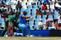Chahal-Yadav skittle out SA for lowest ODI total at home