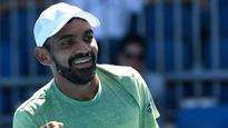 Brazen unprofessionalism: Here's why Divij Sharan has decided against travelling with Indian Davis Cup team