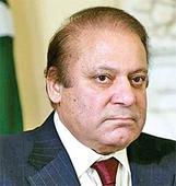 Pak PM Sharif resigns after SC disqualification verdict