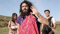 Will Govinda be part of Jagga Jasoos?