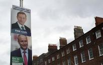 Europe Irish leaders end deadlock, make deal for new government
