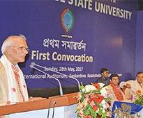 'Cotton University' to become centre of excellence: Himanta
